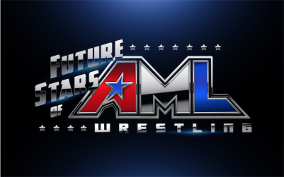Future Stars Of AML Wrestling