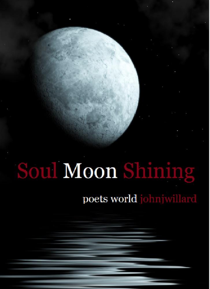Soul Moon Shining
