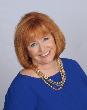 Lorraine Terkelsen Affiliates with RE/MAX DFW Associates