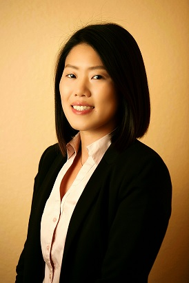 Jackie Ku Joins RE/MAX DFW Associates