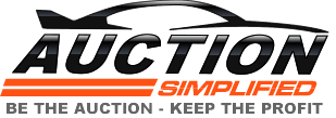 auction-simplified-logo