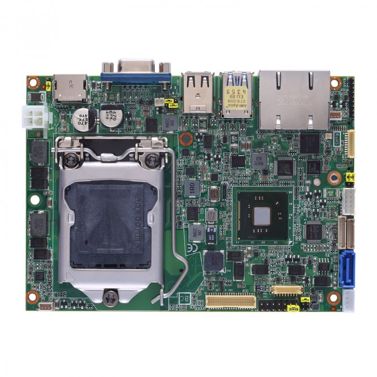 single board computer for embedded applications Phytec develops and manufactures system on modules, single board  computer and iot kits for the global, industrial embedded market in addition to  our.