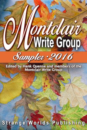 MWGS-2016-cover smaller.