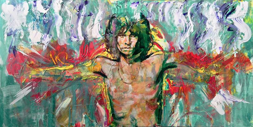 Jim_Morrison_by_Doug_West_PR