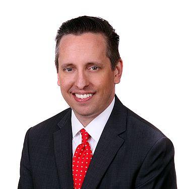 Brad Leskoven