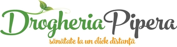 Produse naturiste online Drogheria Pipera