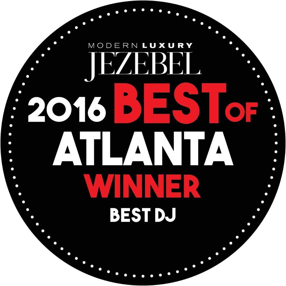 2016BestofATL_DJ.