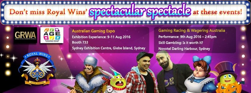 South Australia Online Casinos – SA Online Gambling