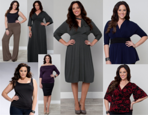 LURAP Launches Latest Trendy Plus Size Women's Clothing at Amazing ...