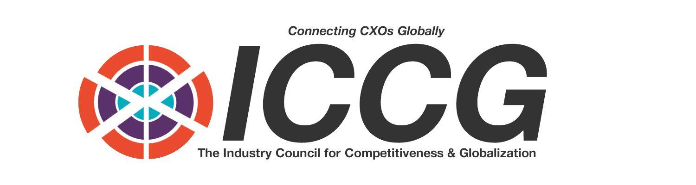 ICCG USA Fortune 1000 CXO Panel