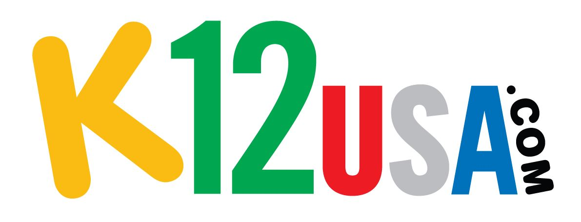 K12USA Logo-LARGE