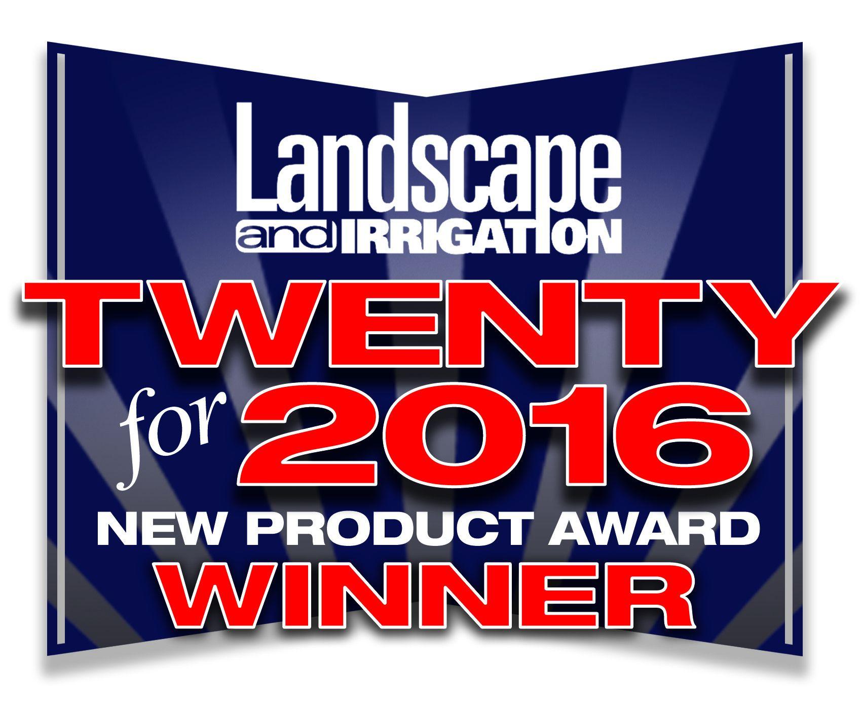IrriGreen: Irrigation System Technology So Smart It's Genius