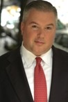Level Group COO, Michael Barbolla