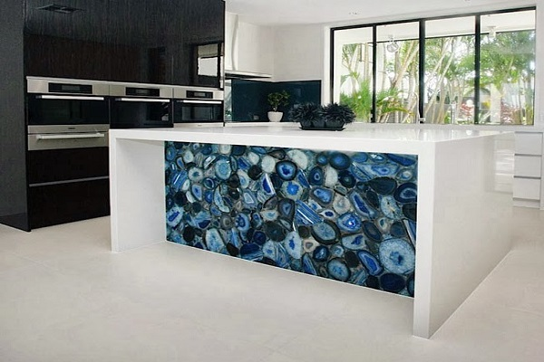 Miami Countertops Expert Is Now On Facebook  Lux Stone. Wall Pieces For Living Room. Black White Green Living Room. Solid Pine Living Room Furniture. Egyptian Living Room Decor. Modern White Living Rooms. Ikea Living Room Curtains. Closeout Living Room Furniture. Living Room Theater Cinetopia
