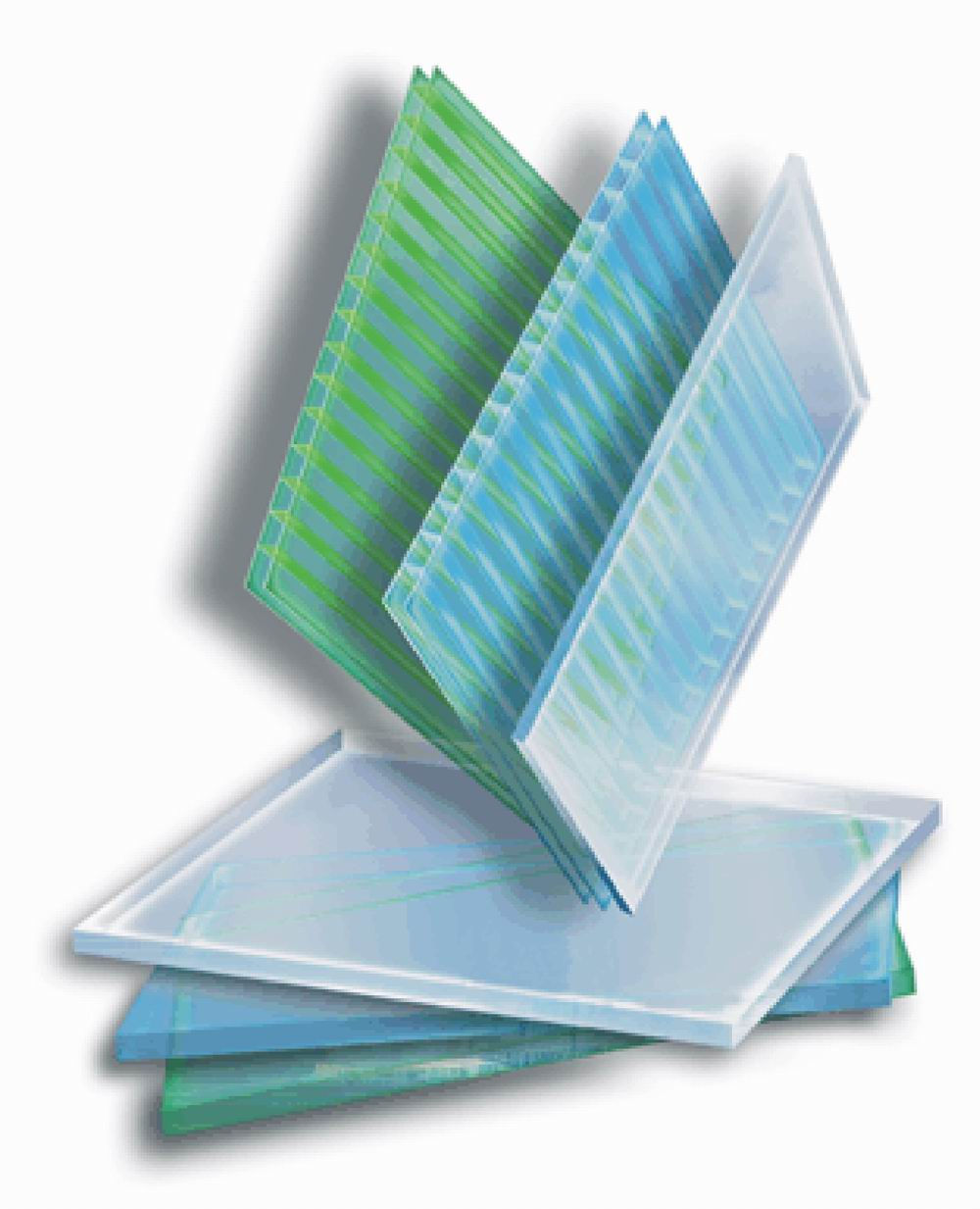 global polycarbonate market to grow at Global polycarbonate films market with forecasts to 2022 - growing demand for recyclable plastics dublin, jan 12 global polycarbonate films market with forecasts to 2022 - growing demand for recyclable plastics driving the market news provided by research and markets jan.