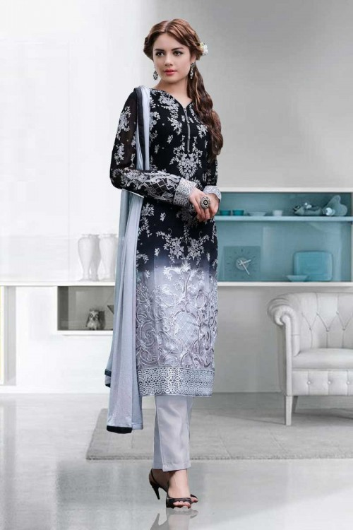 design-no-dmv13636-womens-trouser-suit-front_1