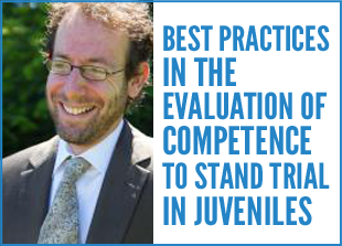 https://www.prlog.org/12575196-best-practice-juveniles.png
