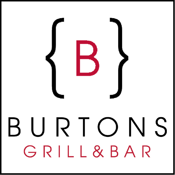 7 Days, 7 Deals at Burtons Grill