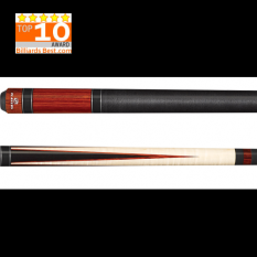 The Best Pool Cues For Your Dollar Www Poolcuewarehouse