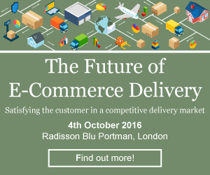the developments in e commerce and its future potential Under the prevailing conditions e-commerce in india will offer a great opportunity for all segments this paper offers a conceptual comparative framework, which can be used to evaluate effective and efficient strategizing, developing and carrying forward e-commerce plans and examining the current and future trends of.