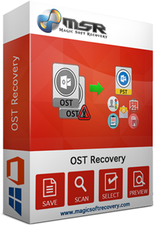 ost-recovery-small