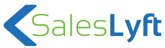 SalesLyft,com