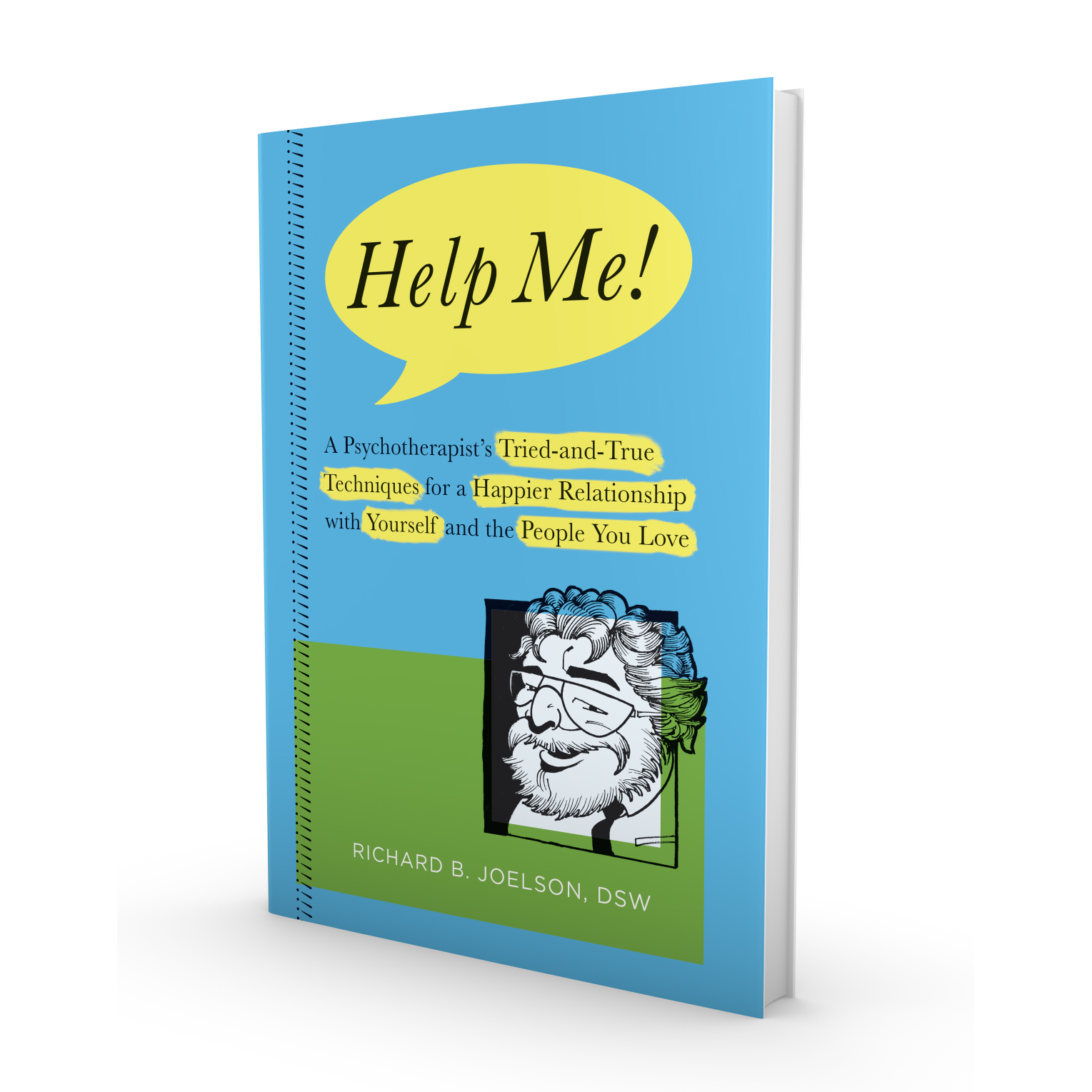marriage self help book reviews Ebooks - category: self-help - download free ebooks or read books online for free discover new authors and their books in our ebook community.