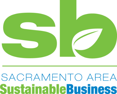 Datacate Awarded Sacramento Area Sustainable Business Certification