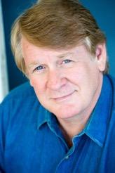 Bill Farmer, VO Atlanta Keynote 2017
