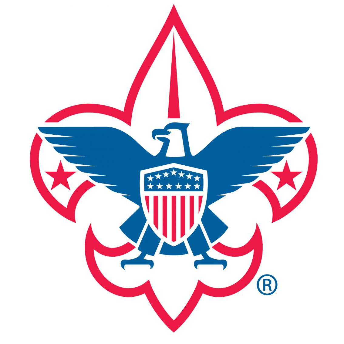 Boy Scout Badge Programs at Squire Boone Caverns