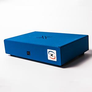 USB_SCSI 300x300