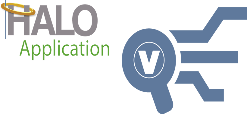 Vallum Software Announces The Release Of A New Halo