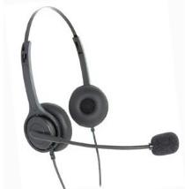 11N headsets