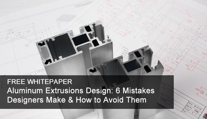 6-Design-Mistakes-header
