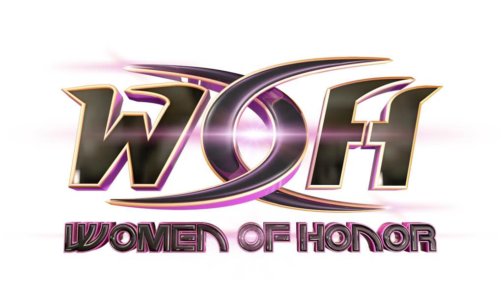 WOH Is Coming To WrestleCade Weekend 2016