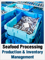 seafood-processing