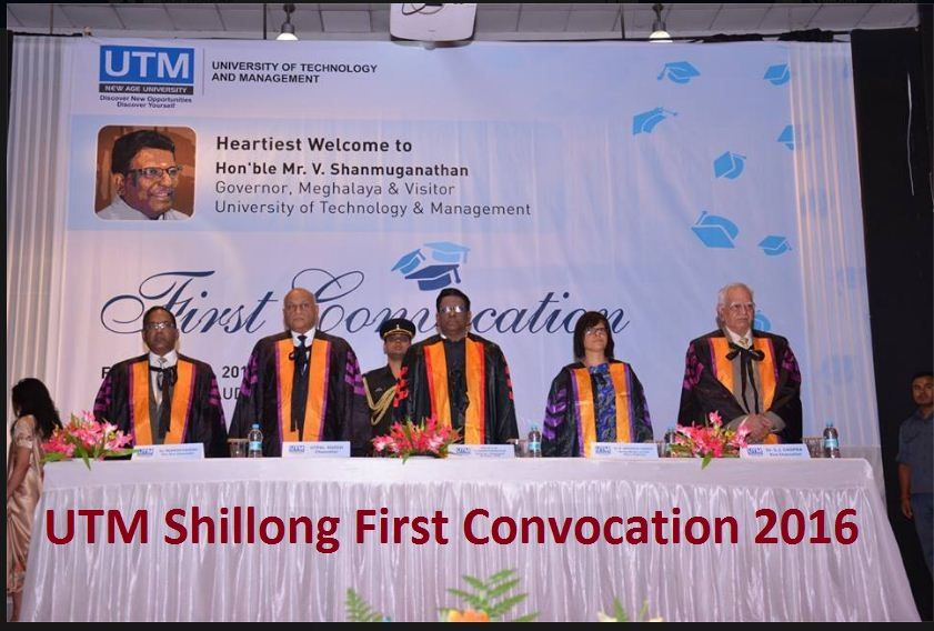 UTM-First-Convocation
