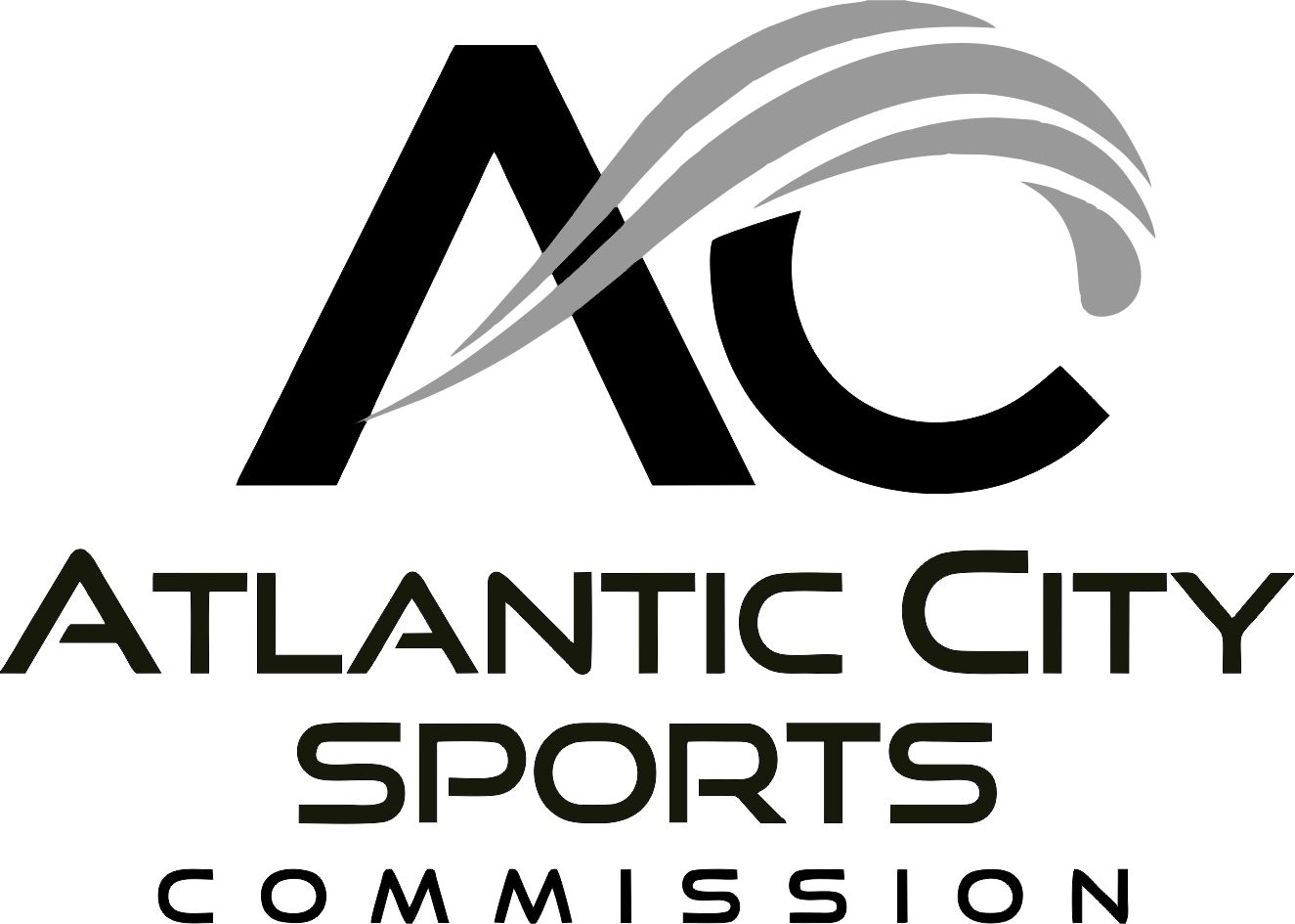 In conjunction with Atlantic City Sports Commission