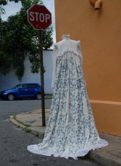 Mansion_Dress