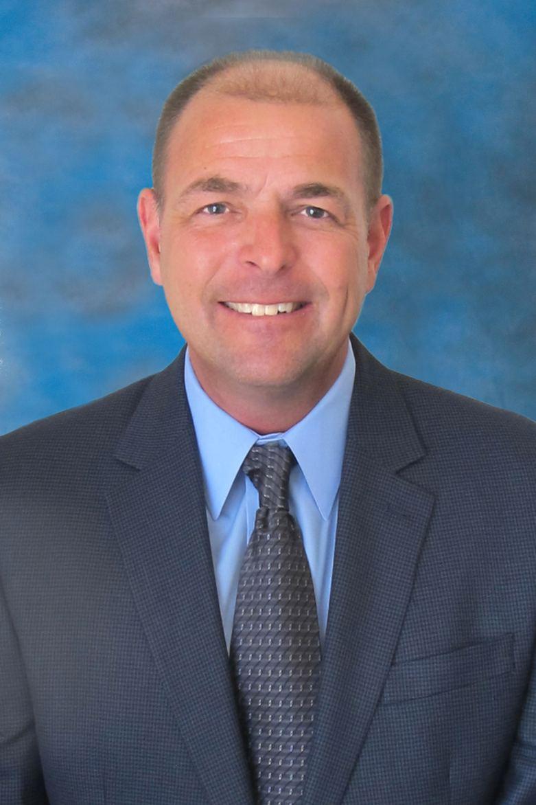 Chris Malicki