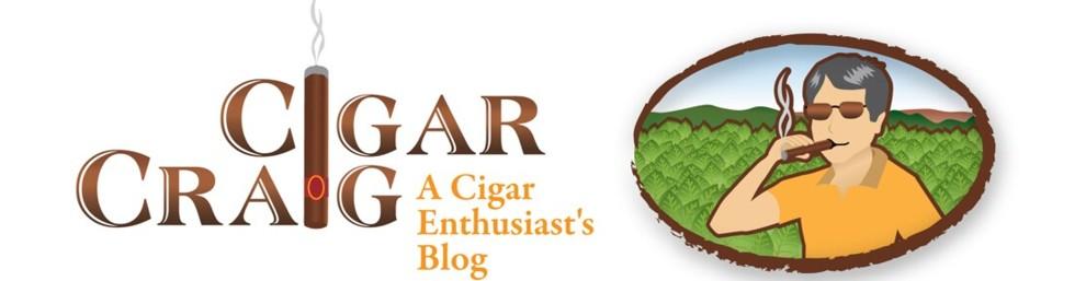 www.CigarCraig.com