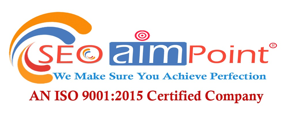 Lency Jolly - Senior Research Associate - AIMS India ...