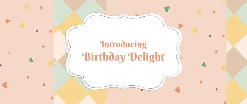 picovico_birthday_blog