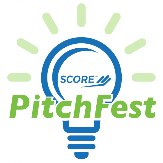 Submit applications by midnight, August 31, 2016 for PitchFest 2016.