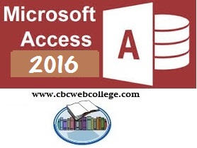 Microsoft_Access_2016_Beta_Test @ CBC