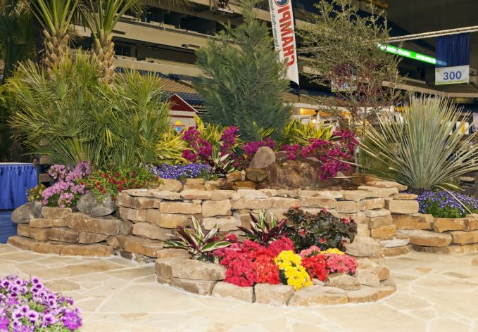 6th Annual Volusia County Fall Home Garden Show Returns To Daytona Ocean Center August 26 28