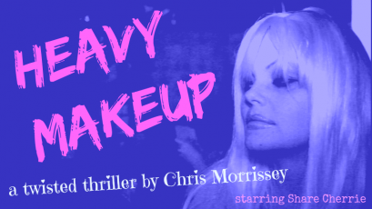 Heavy Makeup Movie