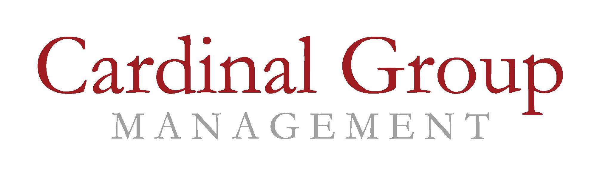CGM Logo HR-01