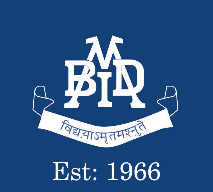 BDMI-Logo-3