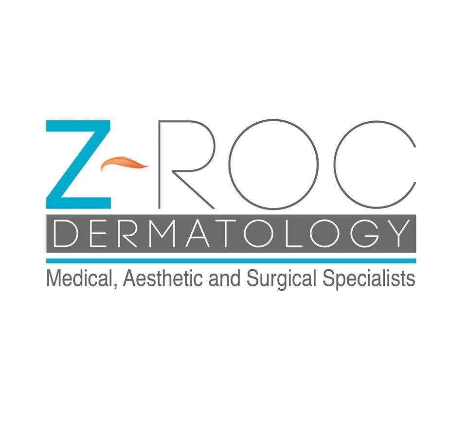 Skin Cancer Screening Fort Lauderdale